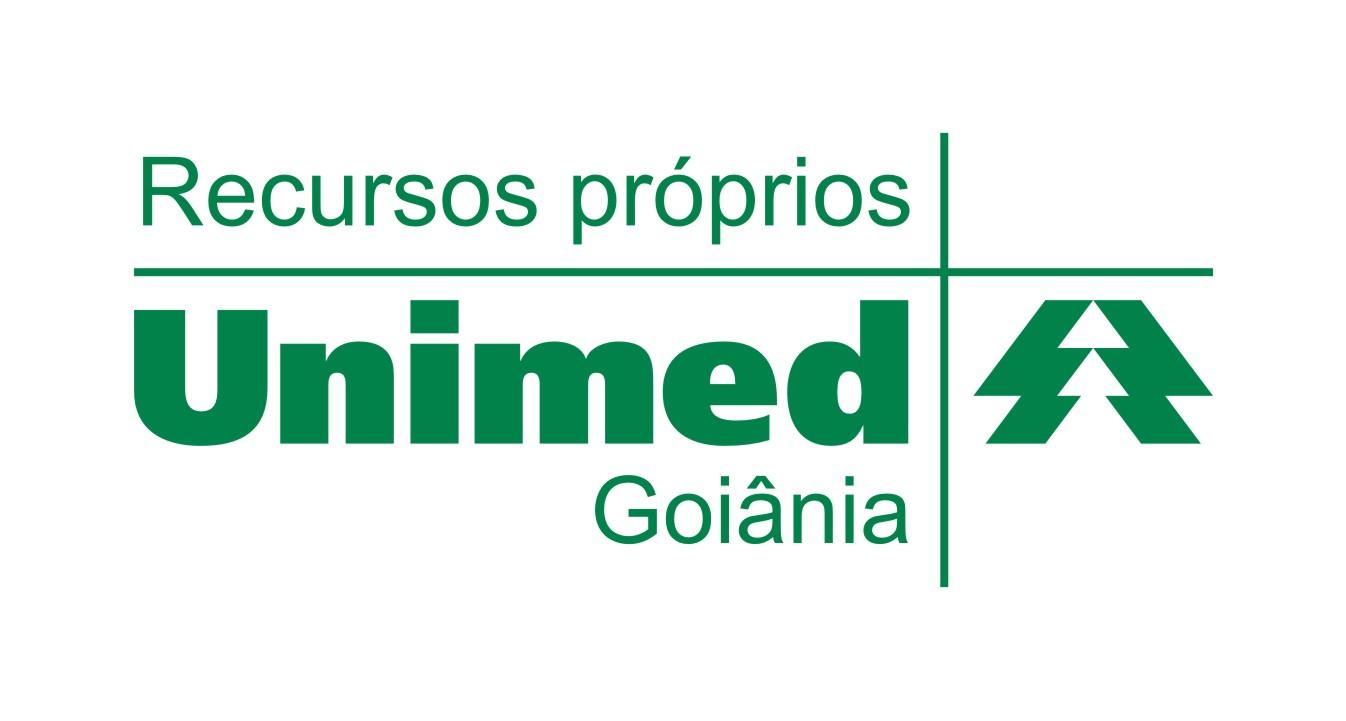 Unimed Goiânia - Processo Seletivo para preenchimento de vagas nos recursos e serviços próprios - 2012