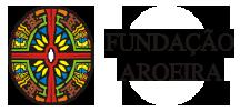 A Fundação Aroeira foi instituída pela Arquidiocese de Goiânia através da Sociedade Goiana de Cultura (SGC), mantenedora da Universidade Católica de Goiás (UCG), em 11 de Agosto de 1999.