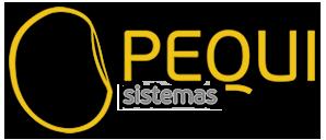 A Pequi Sistemas é uma empresa inovadora e ética, atuante no desenvolvimento de projetos web.