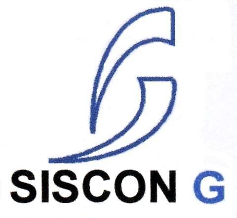 A SisconG foi criada em 2001, atuando nos mercados de Brasilia, Centro Oeste e São Paulo como Revendedor Autorizado da Fujitsu.